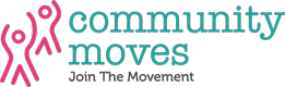 Community Moves